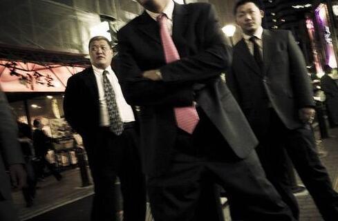 为广州钟先生收回两年前欠款30万